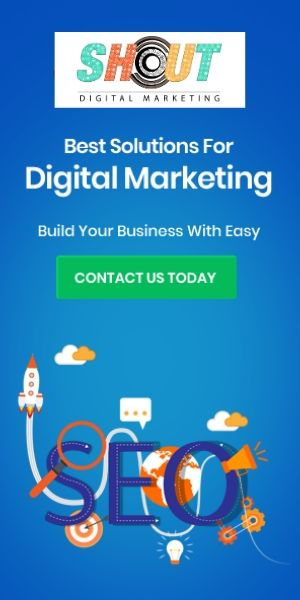 digital marketing sidebar image