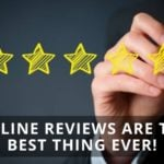 Why business need reviews