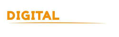 Digital Shout Logo